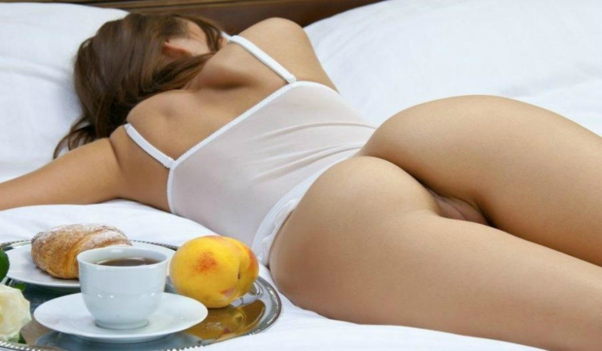 french breakfast sex