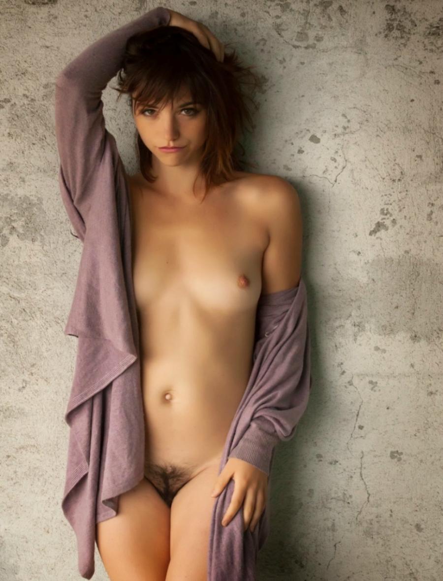 subtle lust