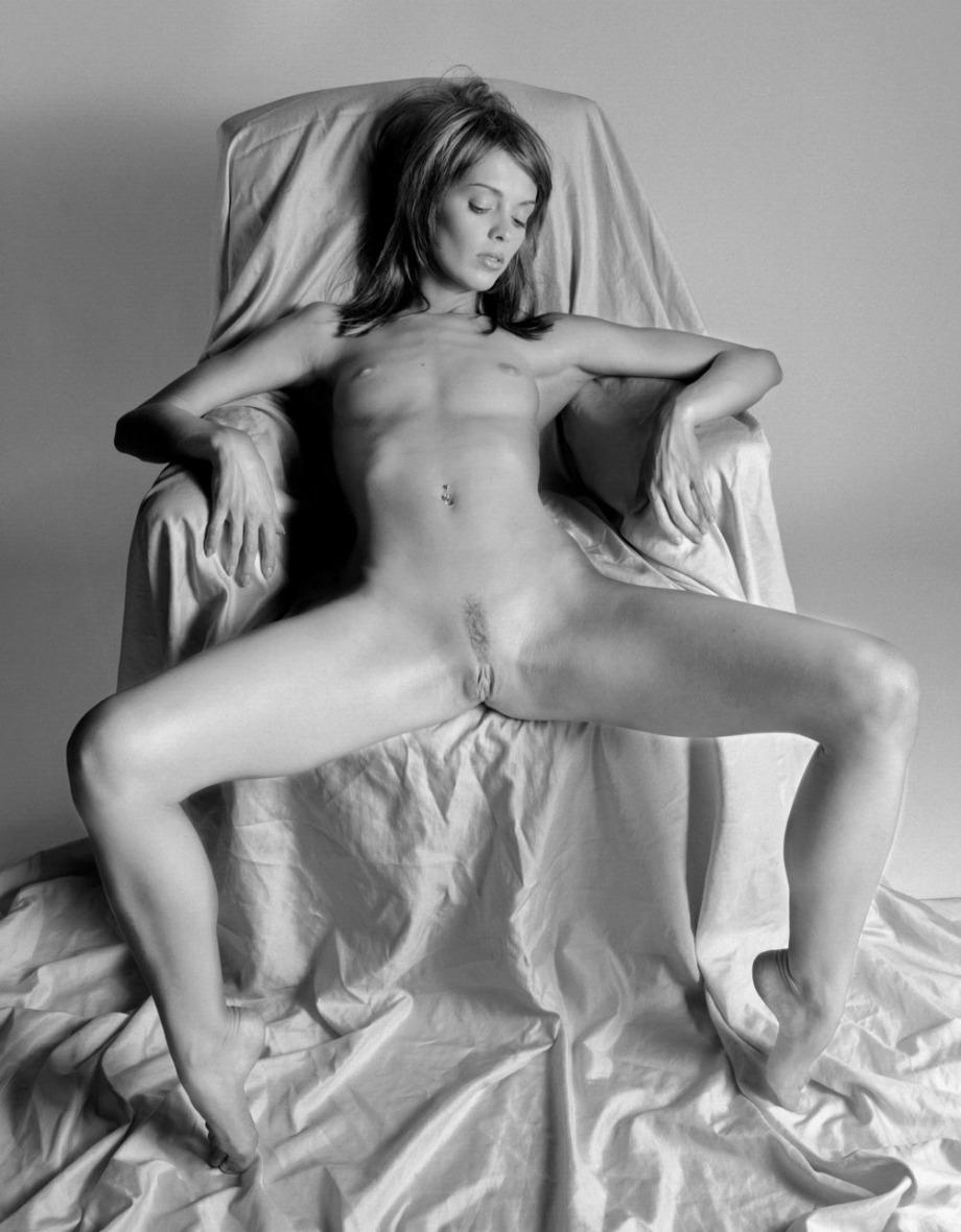 archie veronica nude