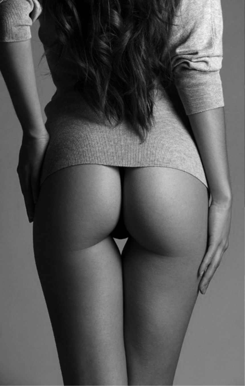rear view lust