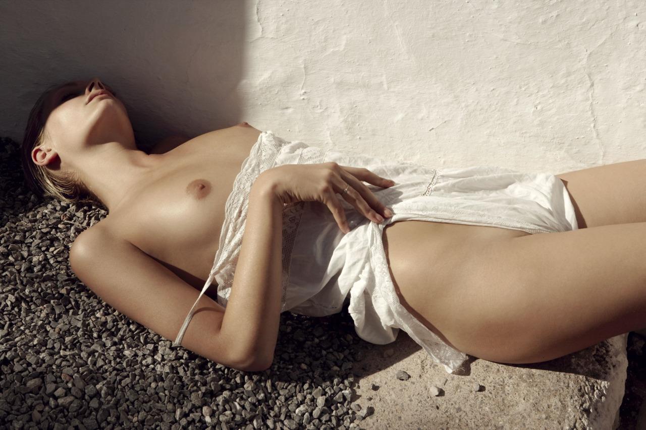 lust longing