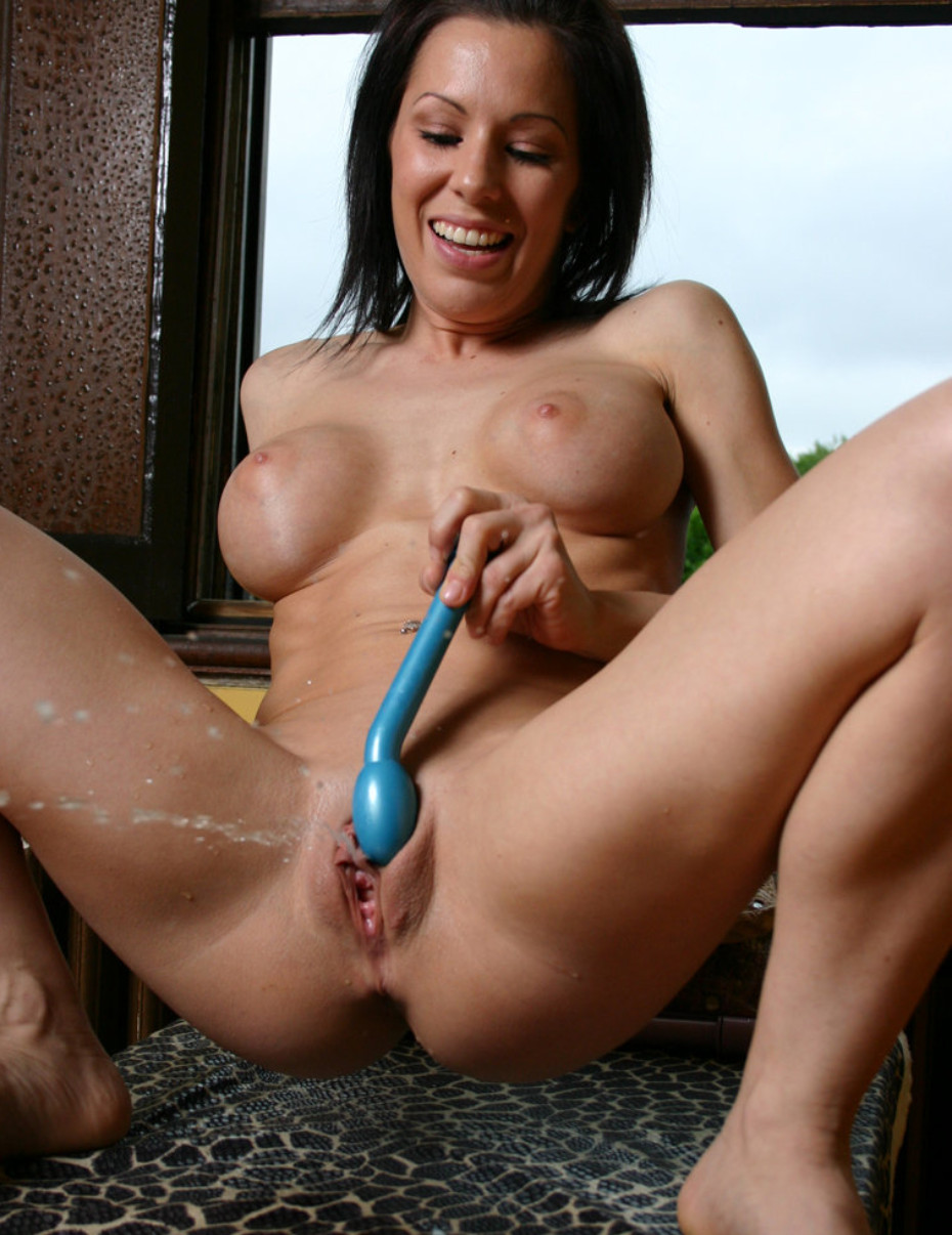 squirting hard porn
