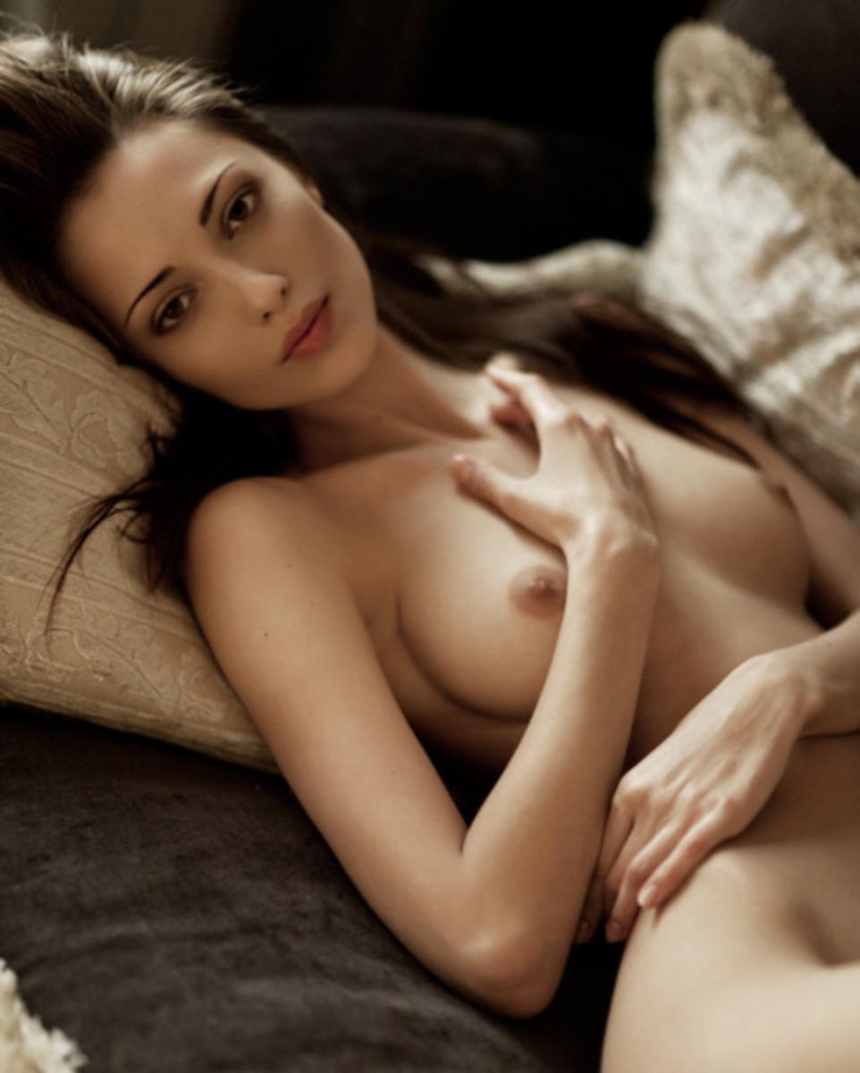 Яндекс эротика женщины фото 19 фотография