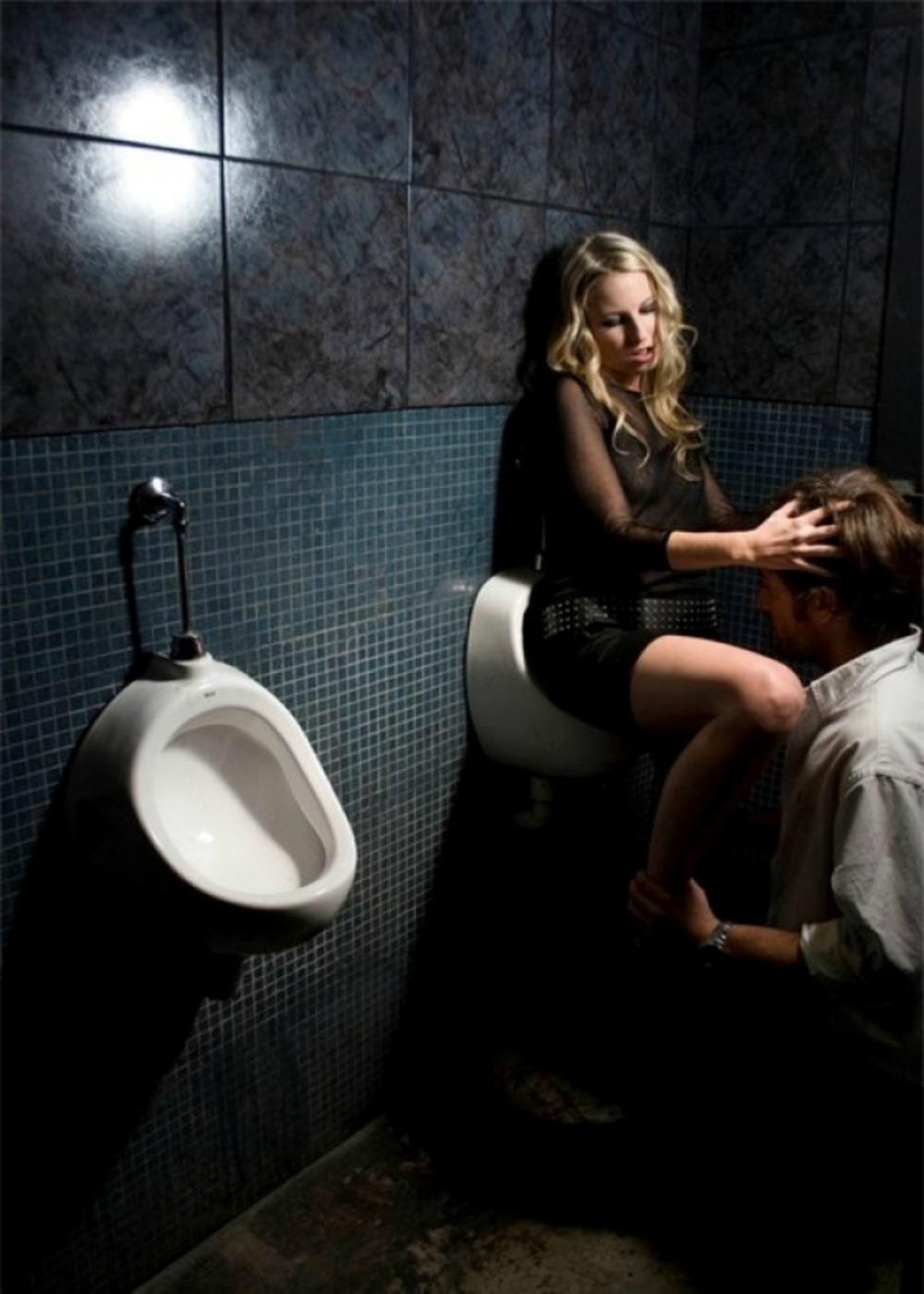 urinal-sex