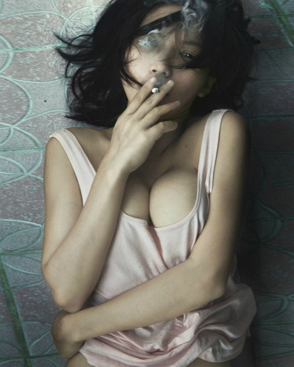 after-fuck-smoke