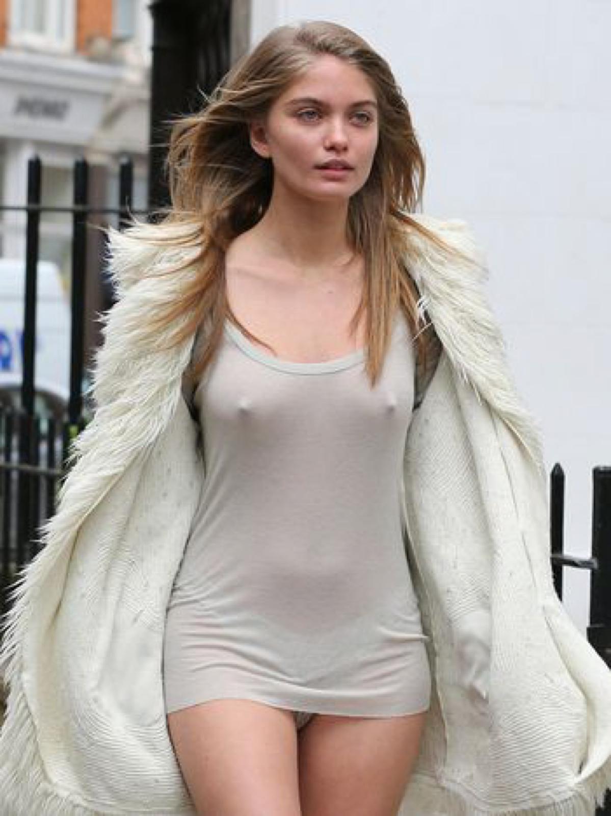 erect-nipples